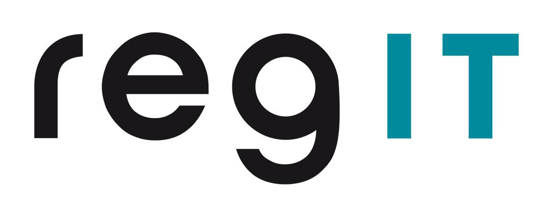 regIT GmbH